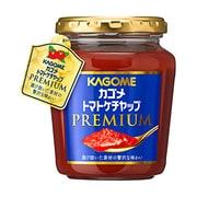トマトケチャッププレミアム 260g