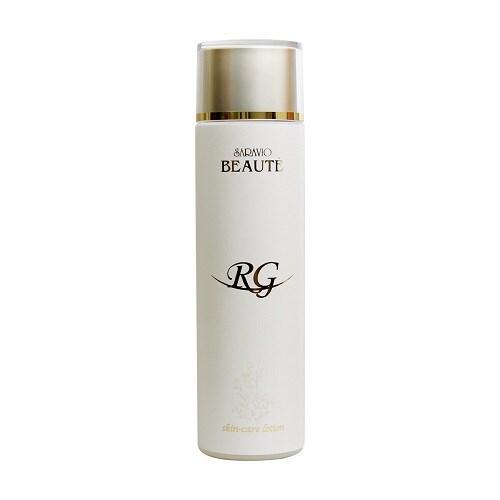 RG スキンケアローション 200mL [化粧水]