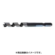 5B-080 [先三角ショートビット 8.0]