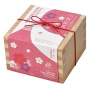 GD-84602 [ソダテマス盆栽栽培セット 桜]