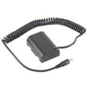 ELECTRIC RAY E1 カプラー Panasonic BLF-19用 [カプラー]