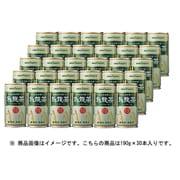 烏龍茶 190g×30本