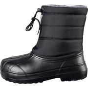 85714-90-L [EVA防寒長靴 85714-90-L]