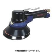 930CDMPS [吸塵式 ダブルアクションサンダー]