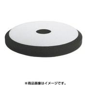 A20402S [使い捨てバフ 15×150×30 黒]