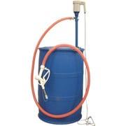 AD-1 [アドブルー尿素水用電動ドラムポンプ]