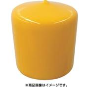 AR-005 [オレンジキャップ]