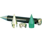 AR-048 [単管打込みキャップ 先端ミサイル]