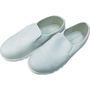 BSC-522-300 [ブラストン 制電短靴 30.0cm]