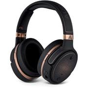 200-MB-1119-03 [平面磁界・全面駆動式 Mobius headphone Copper]