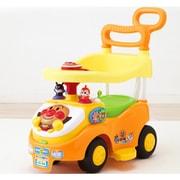 乗用玩具・三輪車