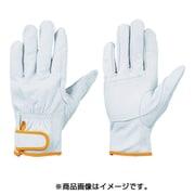 CG718-M [牛本革手袋 CG718]