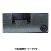 D115-2 [DINレールカッターTH-2 替刃セット]