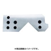 D62-4 [ アングルカッターL40用下刃]