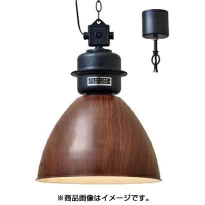 LT-1863BN [Normanton LED電球付]