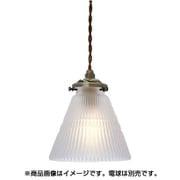 LT-3115FR [Rowel 電球別売]
