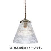 LT-3118CL [Rowel(L) E26/100Wクリアハウス電球付]