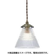 LT-3121CL [Rowel(L) 電球別売]