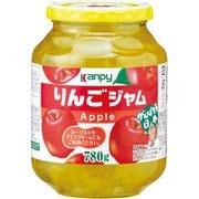 りんごジャム 780g