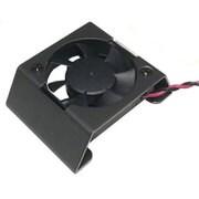 NB-SPCOOL-40USB [USBミニマムスポットクーラー ブラック]