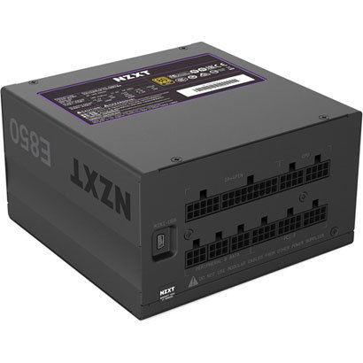 NP-1PM-E850A-JP [電源ユニット 850W]