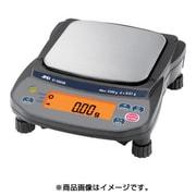 EJ3002B [パーソナル電子天びん EJ3002B]