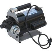 EV-100 [高粘度用電動ハンディポンプ(100V) オイル 油]
