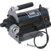 EV-200 [高粘度オイル用電動ハンディポンプ (単相200V) 油]