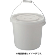 GBED001 [シールバケツ6型]