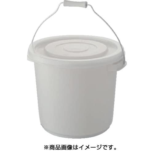 GBED002 [シールバケツ9型]
