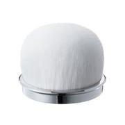 RF-CL2123B-B [ReFa CLEAR BRUSH HEAD (リファクリア ブラシヘッド) 交換用ブラシヘッド 1個]