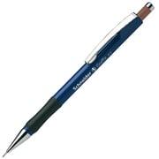 MP156103 [グラフックス シャープペンシル 0.5mm ブラウン]