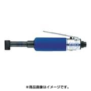 GT-CD60-34L [エアーコーナードリル]