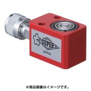 HC5S15N [油圧シリンダ(単動式)]