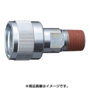 HCFN [油圧用カップリング(雌)]
