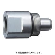 HCMN [油圧用カップリング(雄)]