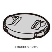 SYF0073 [レンズキャップ]