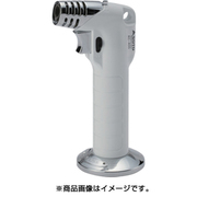 KC400 [炙りマスタープチ]