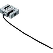 LC1205-K100 [S字タイプ汎用型ロードセル LC1205-K100]