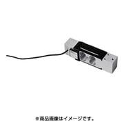 LC4102-K150 [シングルポイント型ロードセル LC4102-K150]