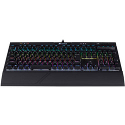 CH-9109012-JP [メカニカルゲーミングキーボード K70 RGB MK.2 MX Brown Keyboard 日本語配列]