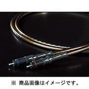MGL-R10HSE1.0 [RCAケーブル ペア 1.0m]