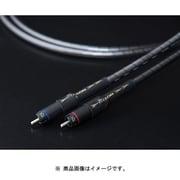 MS-DF12R-HSE1.0 [RCAケーブル ペア 1.0m]