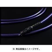 MGL-D10HSE1.0 [RCAデジタルケーブル 1.0m]