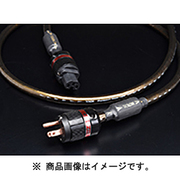 MGL-DFA10HSE1.8 [電源ケーブル 1.8m]