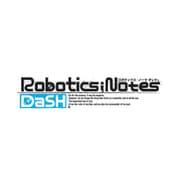 ROBOTICS;NOTES DaSH(ロボティクス・ノーツ ダッシュ) [PS4ソフト]
