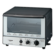 EQ-SA22-BW [オーブントースター]