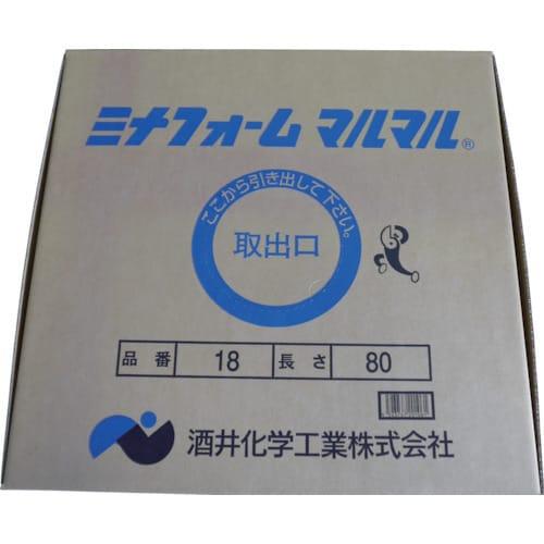 MM18 [ミナフォームマルマル18mmφ×80m巻]