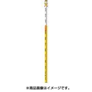 MST-54 [マイスタッフ 5m×4段]