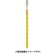 MST-55 [マイスタッフ 5m×5段]